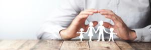 Protection prévoyance Famille